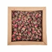 Dried Flowers for Decoration - Rose Buds