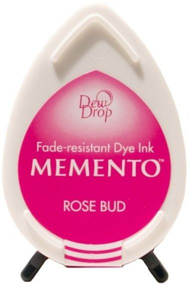 Memento Dew Drop - 400 Rose Bud