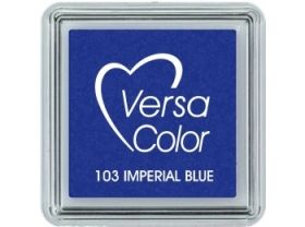 Versa Color 103 Imperial blue