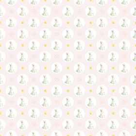 Design Paper Cute Little Bunny 30x30 - CREA2001-13
